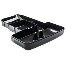 CP0976/01 -    Drip tray