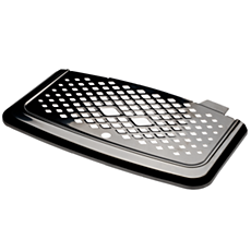 CP0987/01 -    Metal drip tray cover