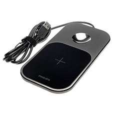 CP1000/01 Shaver S9000 Prestige Wireless charging pad
