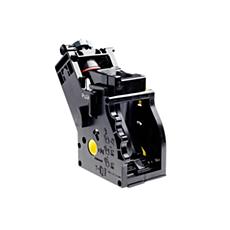 CP1062/01 -    Sistema de preparación
