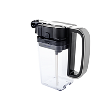 CP1066/01 -  Saeco  Complete carafe