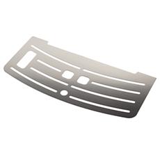 CP1069/01 -    Rejilla para la bandeja de goteo