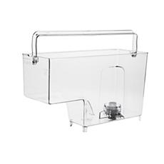 CP1073/01 -    Waterreservoir