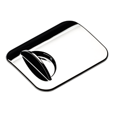 CP1076/01  Carafe lid