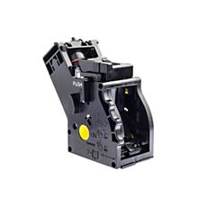 CP1077/01 -    Sistema de preparación