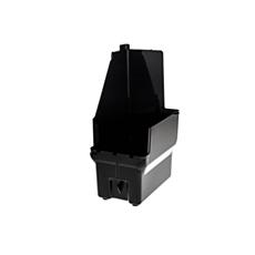 CP1079/01 -    Pojemnik na fusy kawowe