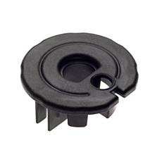 CP1080/01 -    Bac d'égouttement