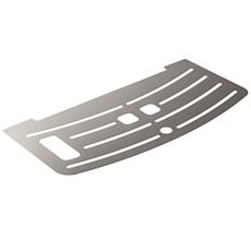 CP1082/01 -    Rejilla para la bandeja de goteo
