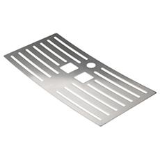CP1084/01 Saeco Rejilla para la bandeja de goteo