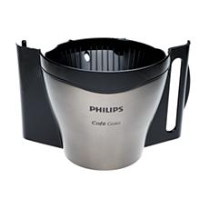 CP1091/01  Porte-filtre