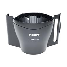 CP1092/01  Porte-filtre