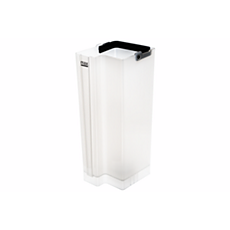 CP1093/01  Water container