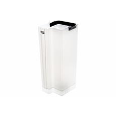 CP1093/01 -    Recipiente para agua
