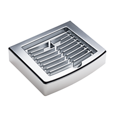 CP1095/01  Drip tray