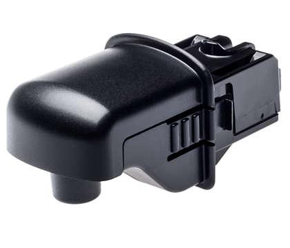 Boquilla de agua