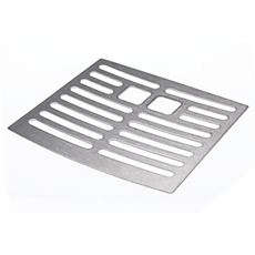 CP1107/01  Drip tray cover
