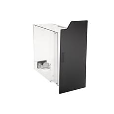 CP1109/01 -    Serbatoio dell'acqua