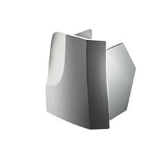 CP1110/01 -    Pojemnik na fusy kawowe