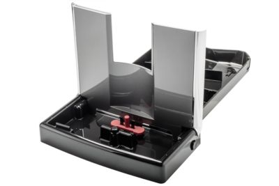 Buy Philips5000, aftagelig, nem at rengøre, drypbakkeCP1113/01 online   Philips Shop