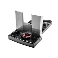 CP1113/01 -    Drip tray
