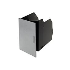 CP1117/01  Pojemnik na fusy kawowe