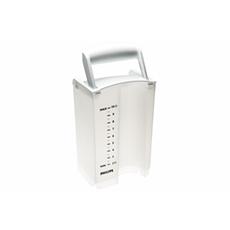 CP1124/01  Réservoir d'eau