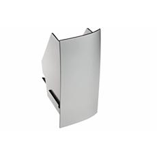 CP1125/01  Pojemnik na fusy kawowe