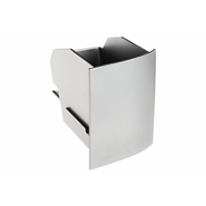 CP1126/01 -    Pojemnik na fusy kawowe