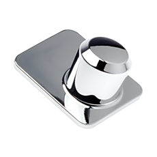 CP1135/01 -    Pokrywka pojemnika na mleko