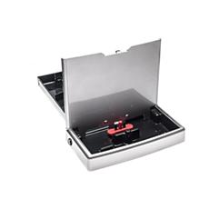 CP1138/01  Drip tray