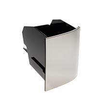 CP1144/01  Pojemnik na fusy kawowe