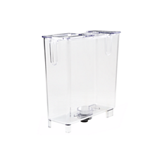 CP1146/01  Recipiente para agua
