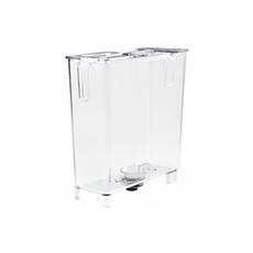 CP1146/01  Pojemnik na wodę