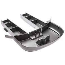 CP1187/01  Drip tray