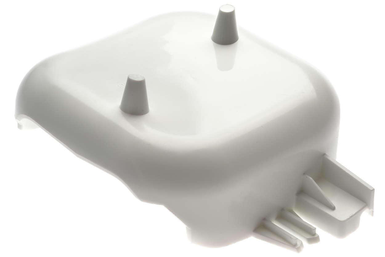 för att ersätta befintlig kabelförvaring