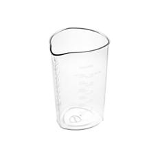 CP1315/01  Beaker