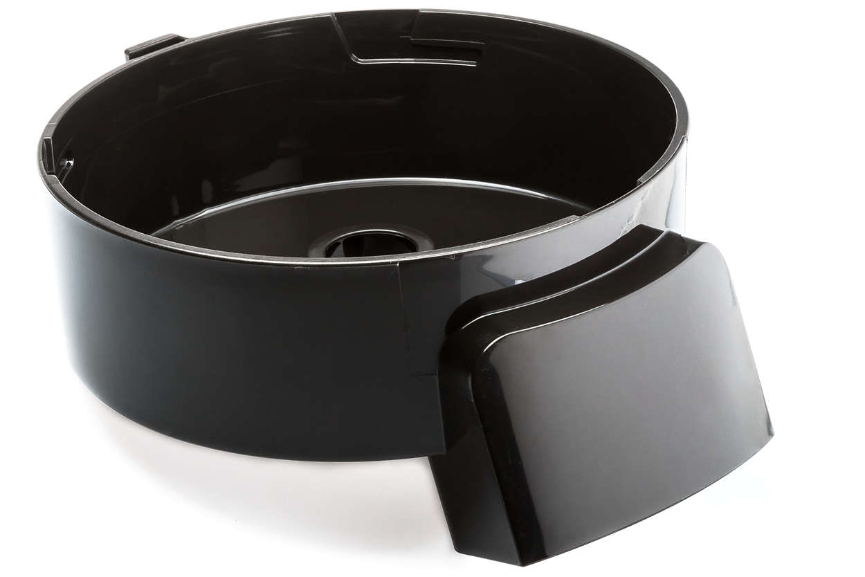 to replace your current Bowl