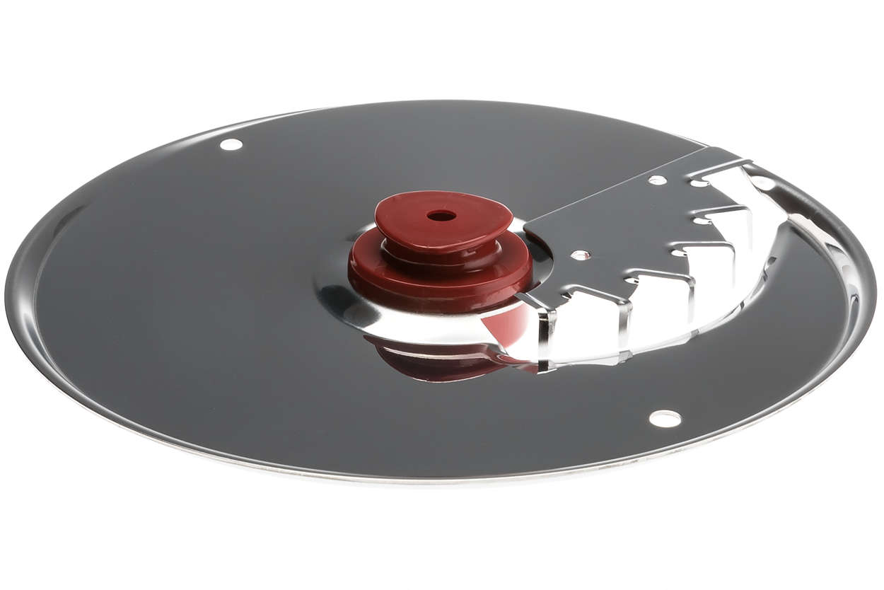to replace your current Disc