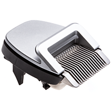 CP1396/01  Cuchilla para barbero