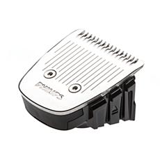 CP1400/01  Cuchilla para barbero