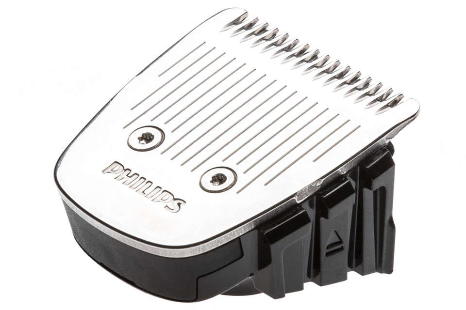 Onderdeel voor de baardtrimmer Series 7500