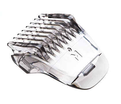 Pieza del barbero serie7500