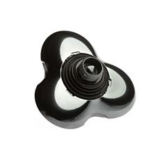 CP1413/01 Shaver S9000 Prestige shaving unit bottom assy