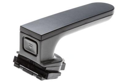 Levně Philips Premium Compact - Snadno zacvakávací rukojeť - CP1441/01