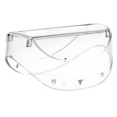 CP1527/01 SatinShave Essential Capot de protection