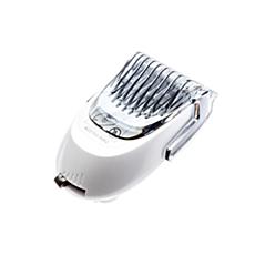 CP1551/01 Shaver accessory Perfilador de barba