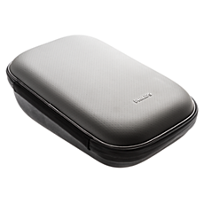 CP1552/01 Shaver S9000 Prestige Lyxigt resefodral