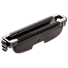 CP1555/01 Bodygroom series 1000 Skin protector
