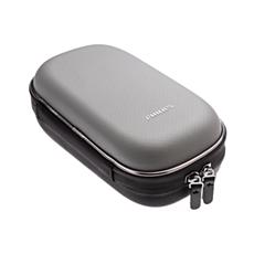 CP1589/01 Shaver S9000 Prestige Luksusowe etui podróżne