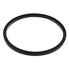 CP6601/01  Sealing ring I